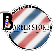 Picture for manufacturer BARBER STORE
