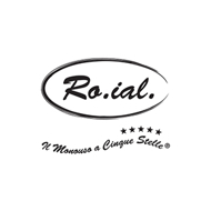 Picture for manufacturer ROIAL