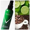 Balsam pentru barba Sicilian Lime Coffee Menrock