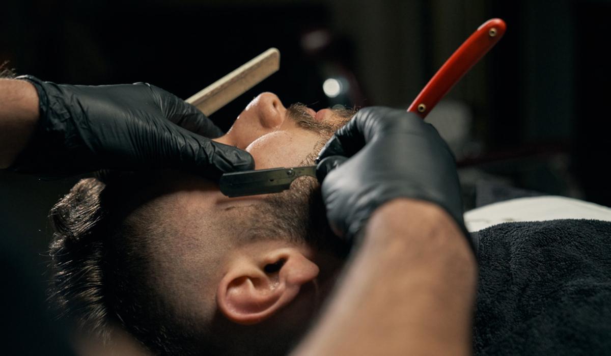 Toate detaliile pe care orice bărbat trebuie să le știe despre bărbierit. Principalele sfaturi după care te poți ghida pentru a obține un look de excepție