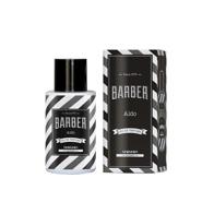 Apa de parfum aldo 100 ml marmara barber