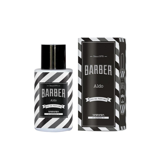 MARMARA BARBER- Apa de parfum ALDO - 100ml