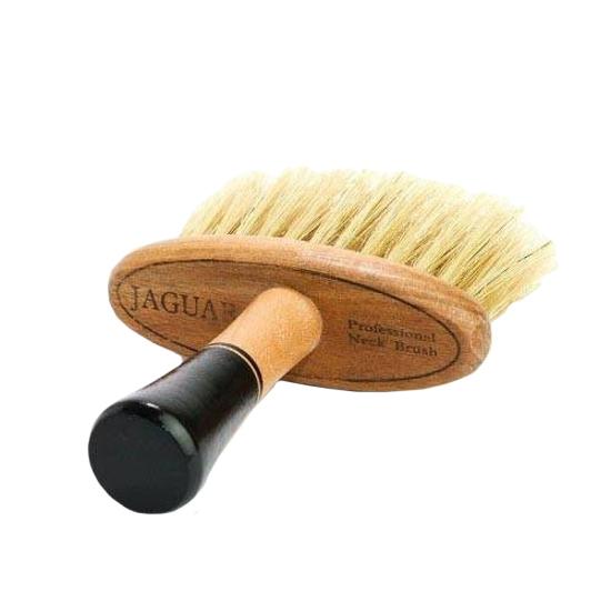 JAGUAR- Pămătuf pentru frizerie - 564