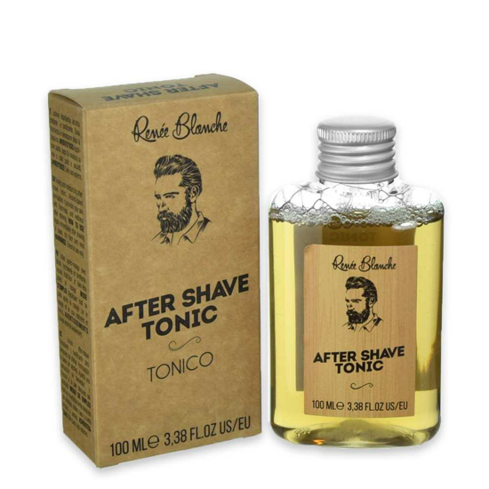 RENÉE BLANCHE -After shave tonic- 100 ml