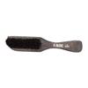 Perie profesională - fade brush - S F2 Rever