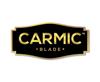 CARMIC BLADE
