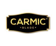 Imagine pentru producător CARMIC BLADE