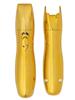 Carcasa pentru masina de contur Andis Slimline Pro D8 - Gold