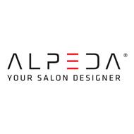 Imagine pentru producător Alpeda