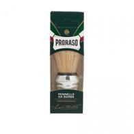 PRORASO - Pamatuf pentru frizerie
