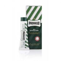 PRORASO - Gel Stiptic - 10ml