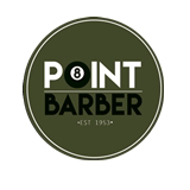 Picture for manufacturer POINT BARBER