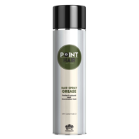 POINT BARBER -Spray de luciu  - 400 ml