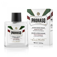 Proraso - After shave crema - Sensivitive - 100 ml