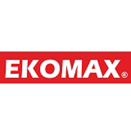 Picture for manufacturer EKOMAX