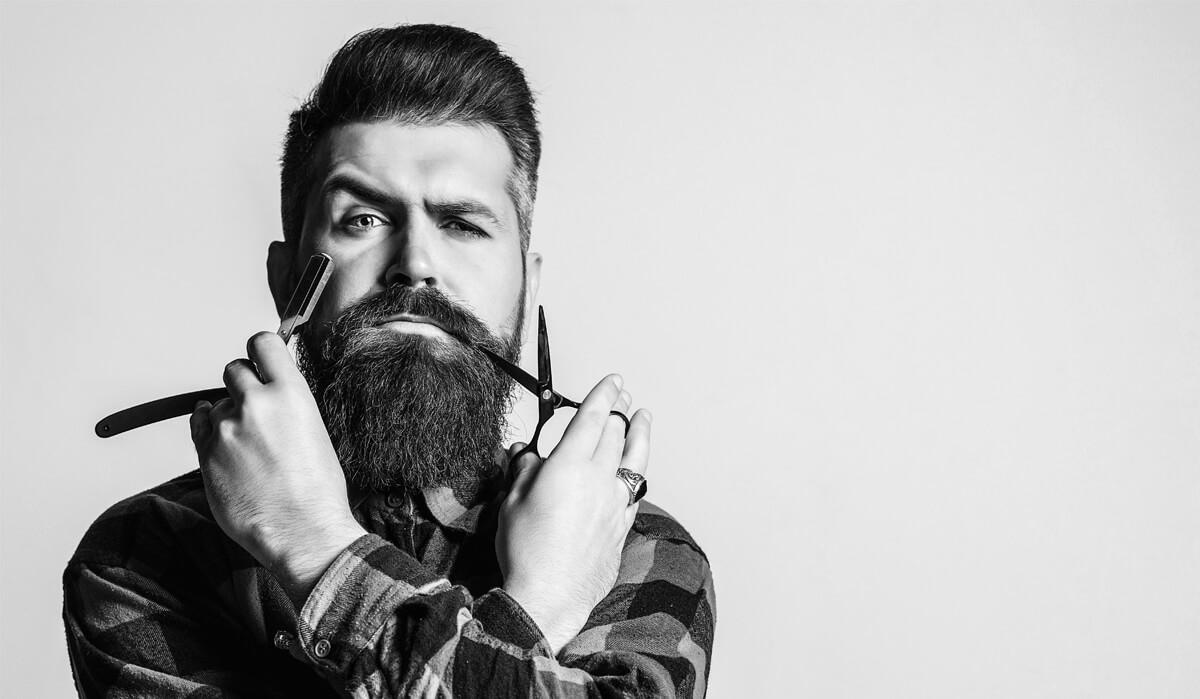 Ce greșeli NU va comite niciodată un hairstylist profesionist?