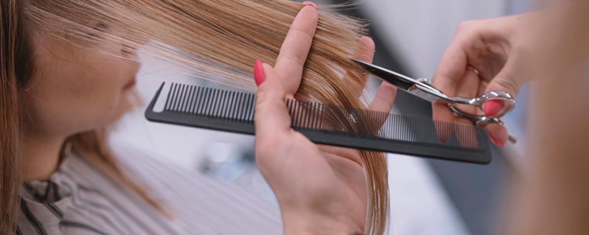 Află și tu care sunt cele mai revoluționare metode de tăiere a părului