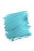 CRAZY COLOR - Vopsea semi-permanenta BUBBLEGUM BLUE - no.63 - 100 ml