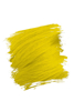 CRAZY COLOR - Vopsea semi-permanenta CANARY YELLOW - no.49 - 100 ml