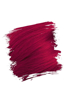 CRAZY COLOR - Vopsea semi-permanenta RUBY ROUGE - no.66 - 100 ml