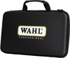 WAHL - Set combo - Super taper black + Beret silver