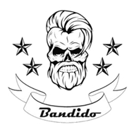 Picture for manufacturer Bandido