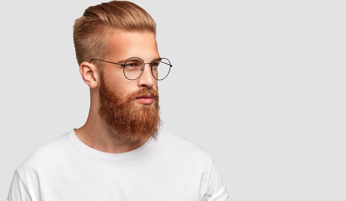 Iată cum să alegi barba potrivită pentru clienții tăi