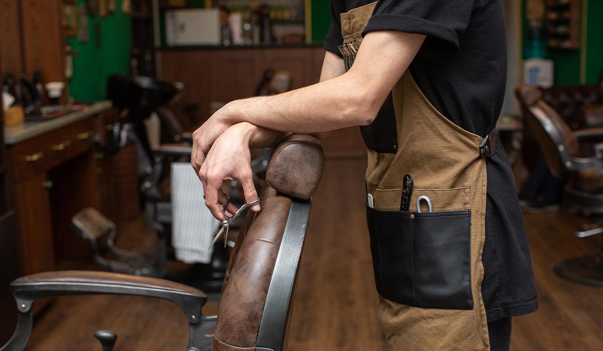 Iată 5 strategii eficiente de promovare a salonului tău de frizerie!