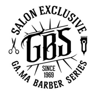 Picture for manufacturer GA.MA BARBER SERIES