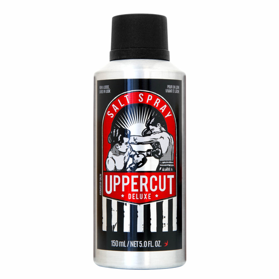 UPPERCUT - Salt spray - 150 ml