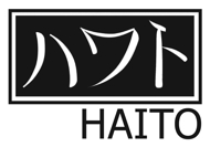 Picture for manufacturer HAITO