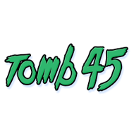 Picture for manufacturer TOMB 45