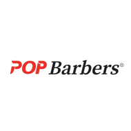 Picture for manufacturer POP Barbers