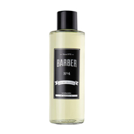 MARMARA BARBER 04  - After shave colonie - 250ml