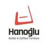 Hanoglu