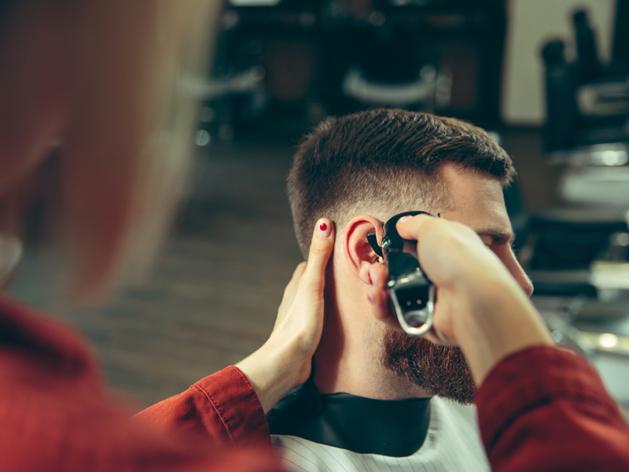 Cum alegi cea mai bună mașină de tuns părul? 2021 TIPS!