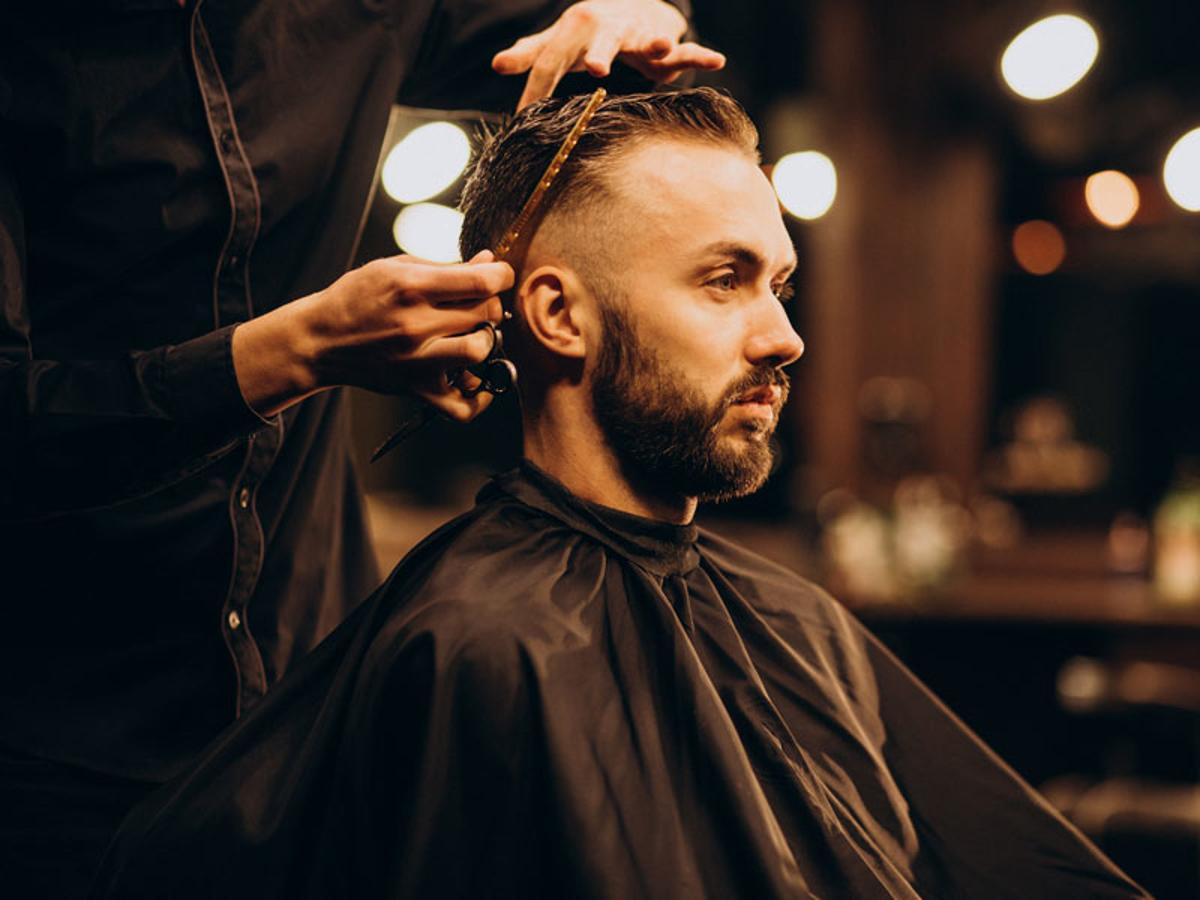 Cum se folosește corect  ceara de păr?   2021