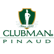Picture for manufacturer CLUBMAN PINAUD