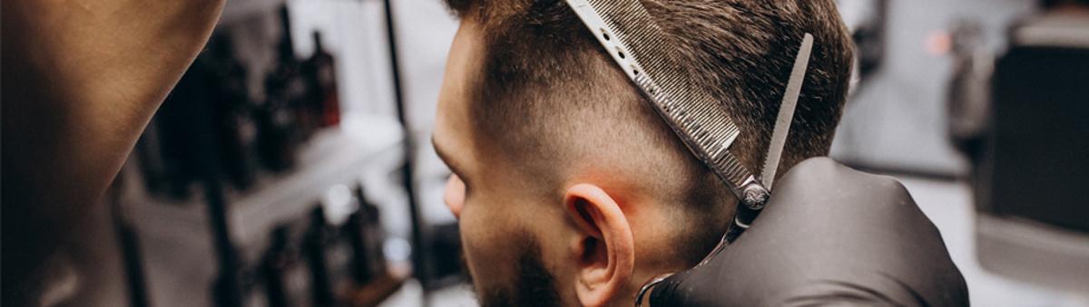Barber Store Academy – Cu un pas mai  aproape de succes