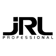 Picture for manufacturer JRL PROFESSIONAL