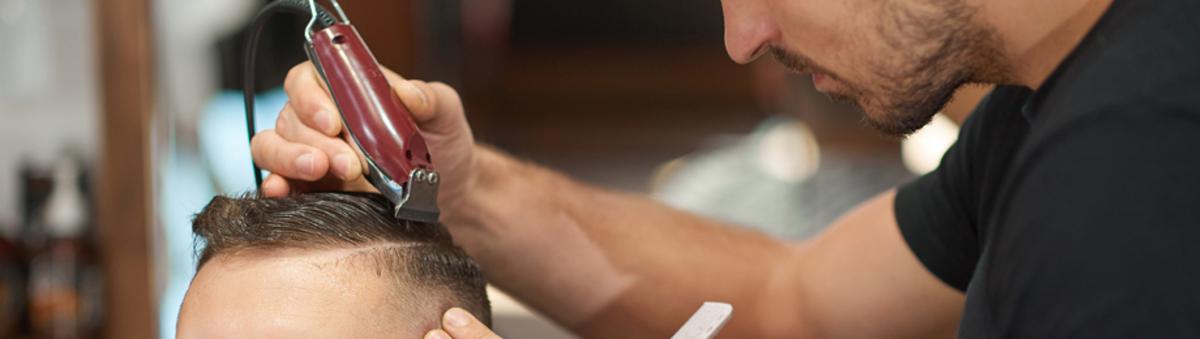 Ce trebuie să știi înainte  de a achiziționa un trimmer?