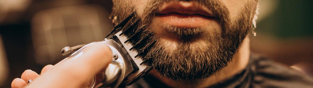 Modele de barbă populare în anul 2021
