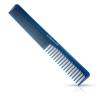 PIEPTENE FRIZERIE BEUY PRO 107 - albastru