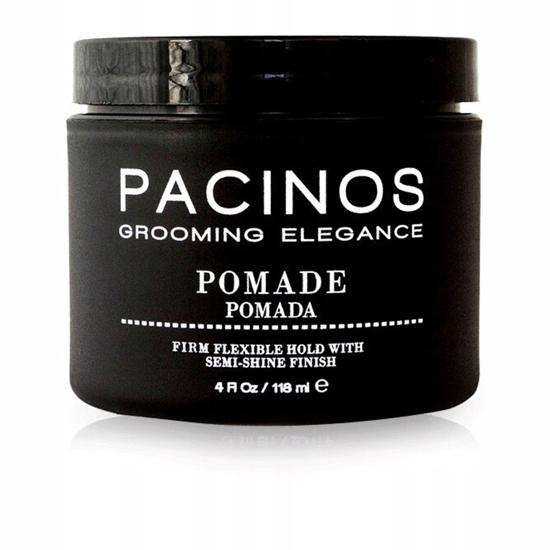 PACINOS - Pomada lucioasa - 118 ml