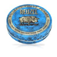 REUZEL - Pomada lucioasa - BLUE - 113 ml