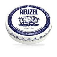 REUZEL - Pomada mata CLAY - 113ml