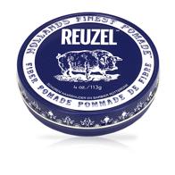 REUZEL - Pomade FIBER - 113 ml