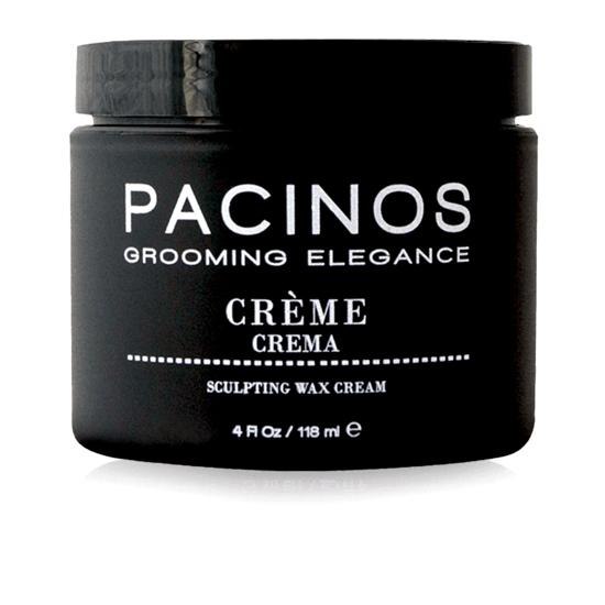 PACINOS - Creme matta -118 ml