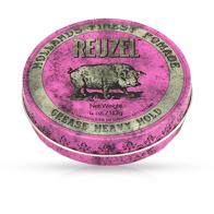 REUZEL - Pomada lucioasa - PINK - 113ml