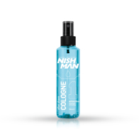 NISH MAN 1 - After shave colonie - 150 ml